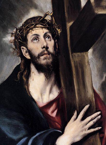 Gambar Rasulullah SAW Ciptaan Kristian | Blog