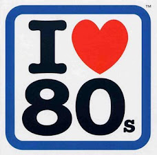 80's RULES!