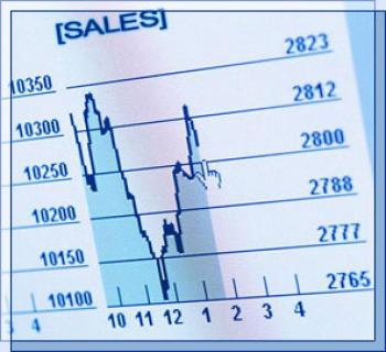 http://2.bp.blogspot.com/_rceoIMB7BQY/S61YkK5mZuI/AAAAAAAABLE/ilyqaIosYcQ/s1600/bisnis+waralaba.jpg