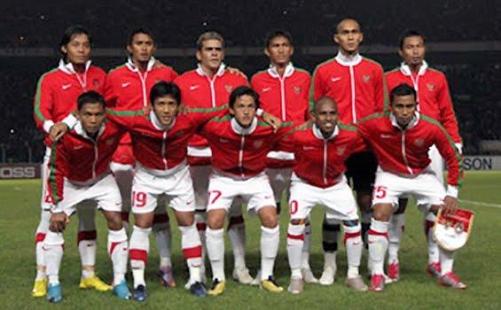 http://2.bp.blogspot.com/_rceoIMB7BQY/TQc5QcUkM7I/AAAAAAAABXM/U9QwjZPDHnk/s1600/Timnas-Indonesia.jpg