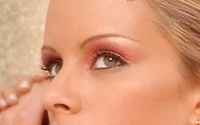 makeup-06