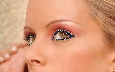 makeup-07