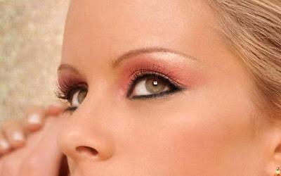 makeup-09