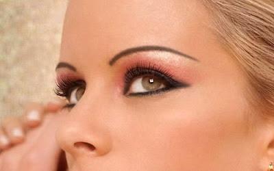 makeup-23