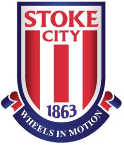 stoke+city_logo.jpg