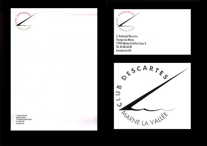 Création logos