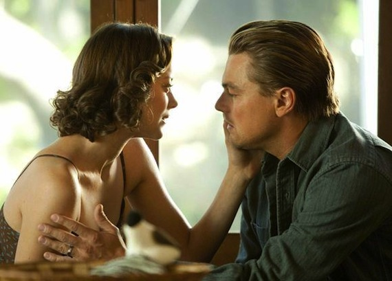 Leonardo DiCaprio Movies, Ranked From Worst to Best