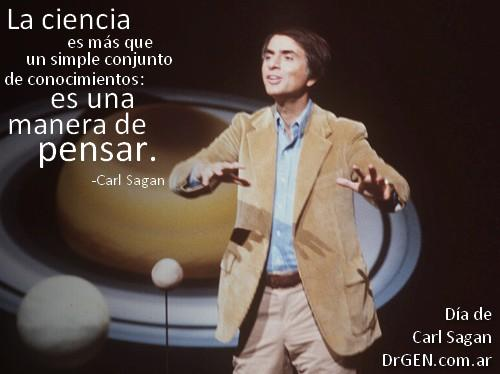 el cerebro de broca carl sagan pdf