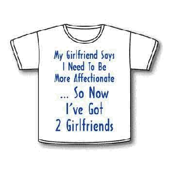 t shirts with funny sayings. wallpaper funny shirt sayings.