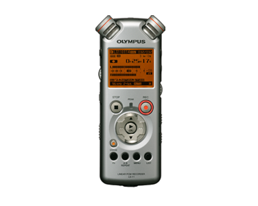 olympus ls 11 linear pcm recorder reviews rh olympusvoicerecorder blogspot com olympus digital voice recorder ws-400s manual