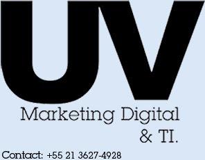 Quem faz o nosso Marketing