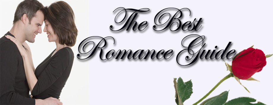 The Best Romance Guide