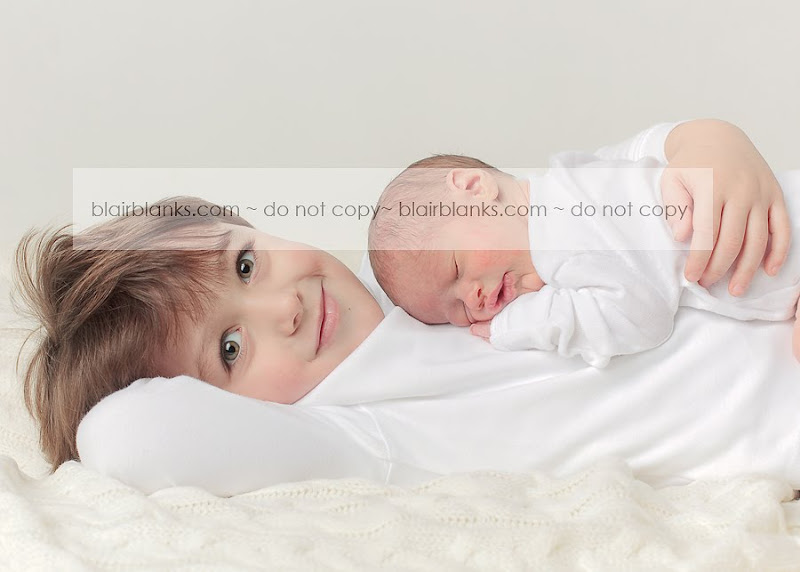 baby newborn photographer Towson Timonium