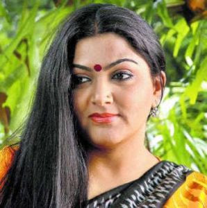 Result for: kushboo sex image
