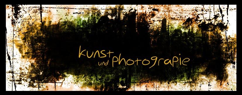 Kunst/Photograpie
