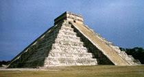 http://2.bp.blogspot.com/_rdsch8ampiI/TDF1Xe39JUI/AAAAAAAAAJQ/oQQCZt_4Kvk/s400/piramida+maya.jpg