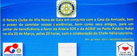 RC Vila Nova de Gaia