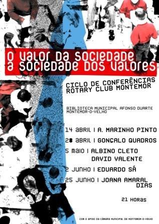 RC Montemor-O-Velho