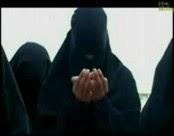 Personnalité de la femme musulmane