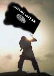 Ansar al Haqq - Site Islamique Francophone