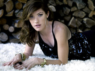 Jennifer-Carpenter_l.jpg