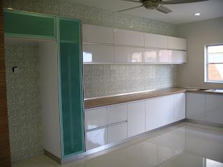 Kitchen Cabinets Malaysia vst trading malaysia: kitchen cabinets