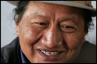 Discover Ecuadorians and Mestizos: janvier 2009