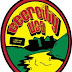 Celebrate Asheville's Beer City USA Win
