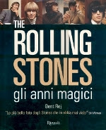 rolling stones libro