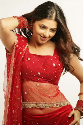 Bhumikasexy photos