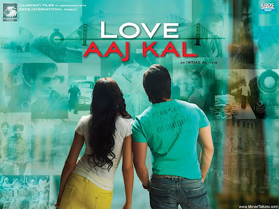 latest bollywood wallpapers. latest bollywood wallpapers. latest bollywood wallpapers.