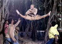 Oh my god Telugu movie