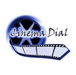 Bienvenidos al Blog Oficial de Cinema Dial