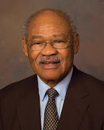 College Football Hall of Fame Hoosier George Taliaferro