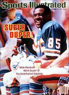 Super Duper!