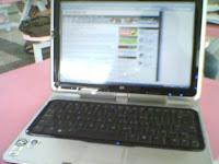 gambar laptop