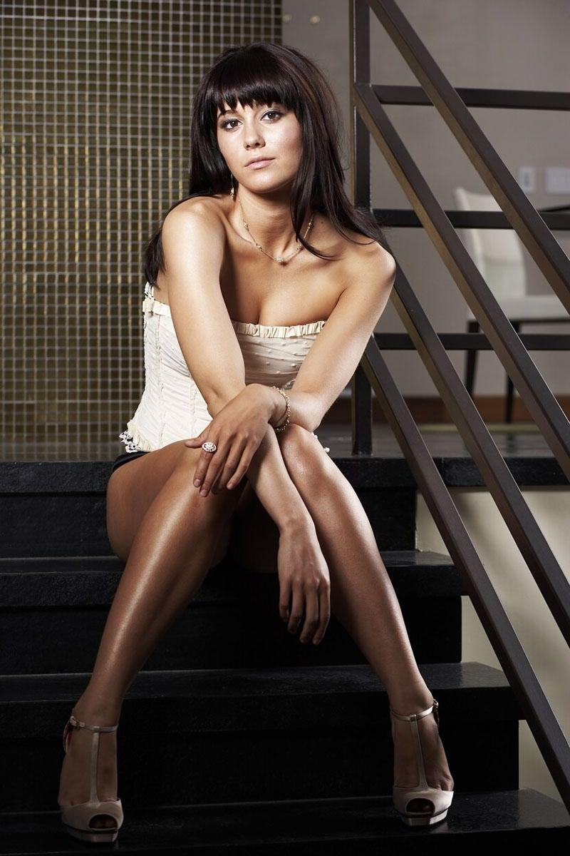 film erotico 2010 video sexi massaggi