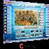 Kidzui,Browser Internet untuk Anak