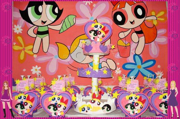http://www.arteirasatelier.com/2010/07/sabe-como-ter-uma-festa-poderosa.html