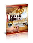 PAKAR E-BOOK