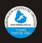 Agrupación de Atletas del Uruguay