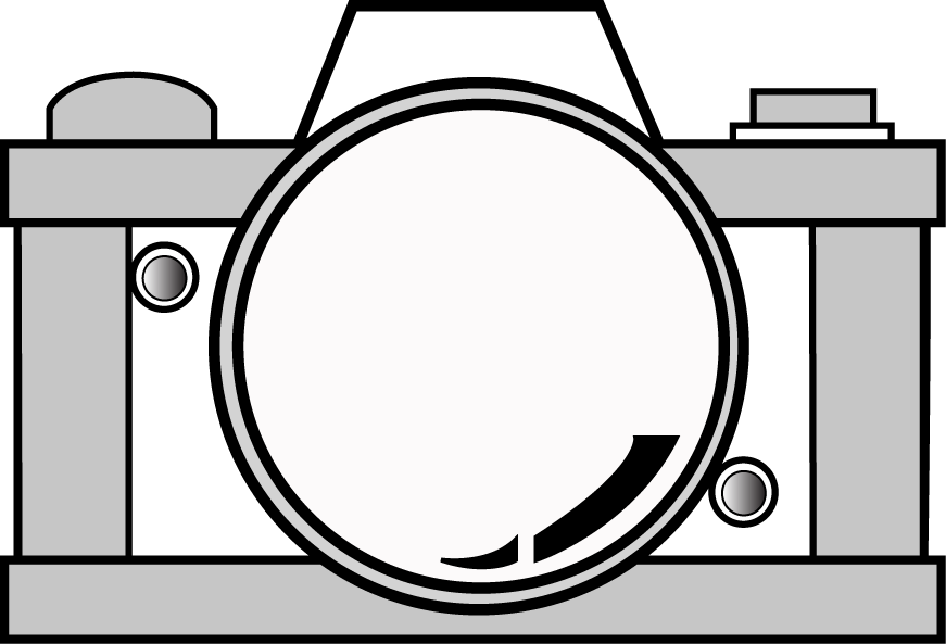 camera logo png. camera logo design.