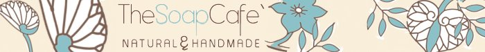 TheSoapCafe`