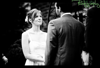Blog+7 Thomas Birkby House Wedding   NoVA Wedding Photography