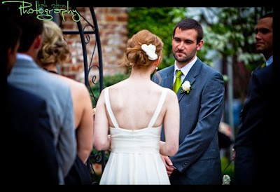 Blog+6 Thomas Birkby House Wedding   NoVA Wedding Photography
