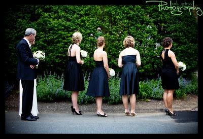 Blog+5 Thomas Birkby House Wedding   NoVA Wedding Photography