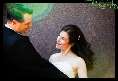 Blog+9 Cynthia & Jon, married!! Washington DC Wedding Photography