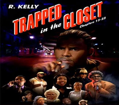 Quotes By Thomas R Kelly Like Success