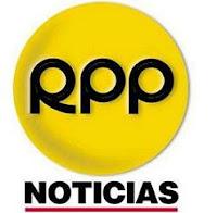 RPP EN VIVO Online Radio Programas del Peru
