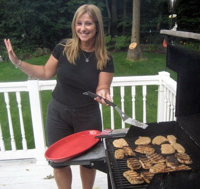 [CousinMarieGrilling.jpg]